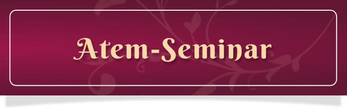 atem-seminar atemtherapie