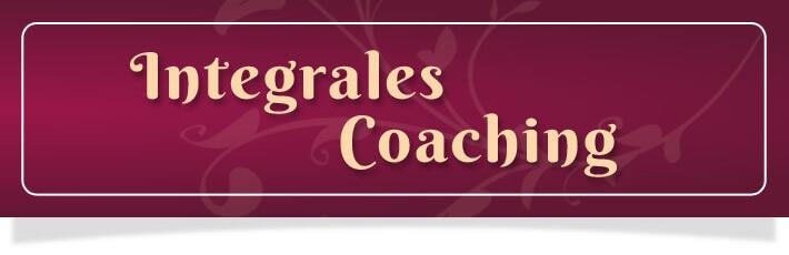 integraler coach