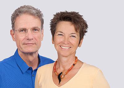 Workshop eue Liebeskultur: Für eine neue Beziehungskultur: Offene Beziehungen, Selbstliebe und mehr..