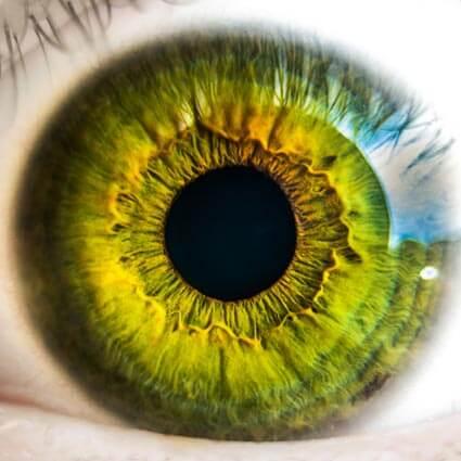 emdr traumatherapie giessen – EMDR kommt von Eye Movement Desensitization and Reprocessing