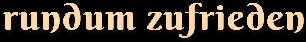 integrales coaching wetzlar