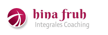 INTEGRALES COACHING |  Seminare & Ausbildung